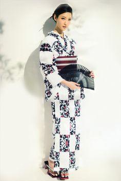 licoricewall: 菜々緒 (Nanao): VoCE magazine