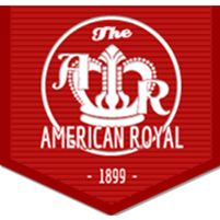 The American Royal, one of Kansas City's premier events, annually hosts the World's largest barbecue contest, one of the Midwest's largest and oldest livestock exhibitions and professional rodeos, prestigious horse shows and is home of the National Championship Saddlebred horse competition in Kansas City Mo