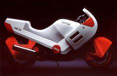 Kuvahaun tulos haulle yamaha prototype motorcycles