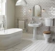 Risultato Immagine Per Bagno Stile Inglese Traditional Bathroom
