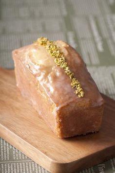 辻口博啓シェフの基本のスイーツレシピ「ウィークエンド」 | お菓子・パンのレシピや作り方【corecle*コレクル】