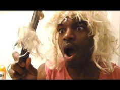 This is a spoof video of- Burning My Hair Off(Hair Tutorial Gone Wrong) http://www.youtube.com/watch?v=LdVuSvZOqXM    (PLEASE make sure to Comment/Like/Share/Subscribe)  Twitter: http://twitter.com/africanoboi  Facebook: http://facebook.com/itsafricanoboi  instagram:itsafricanoboi  email:info@bryanoji.com   Partner with Callback LINK:http://apply.full...