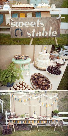 Jessica + Joe - Bash Please Rustic Wedding, Our Wedding, Dream Wedding, Wedding Ideas, Wedding Photos, Eclectic Wedding, Wedding Bells, Wedding Reception, Wedding Decorations