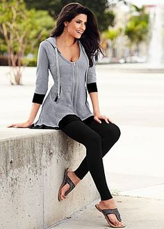 4822200cd6 75 Best Clothes for me ) images