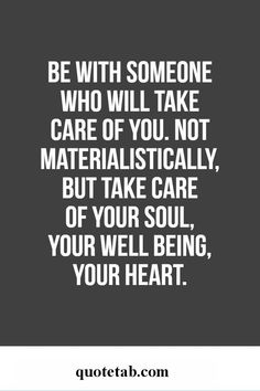 Relationship Goal Quotes 337 Relationship Quotes And Sayings 31 relationship goals quotes - Relationship Goals Quotes Thoughts, Life Quotes Love, Dream Quotes, New Quotes, Quotes To Live By, Funny Quotes, Inspirational Quotes, Baby Quotes, Cool Love Quotes