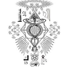 http://www.lightofthegnosis.org/Images/ormus_emblem.jpg