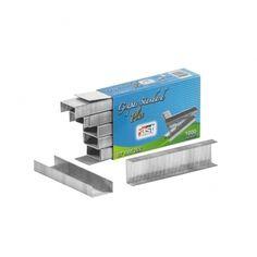 GRAPAS FAST GF-1000 STANDARD CX1000  https://www.platino.com.gt/producto/grapas-fast-gf-1000-standard-cx1000