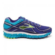c1c187d500f Brooks Andrenaline Gts 16 Womens These trusted