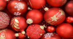 Lagos: Programação de Natal e Fim de Ano! | Algarlife