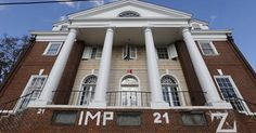 osCurve News: Three University of Virginia Graduates Sue Rolling...