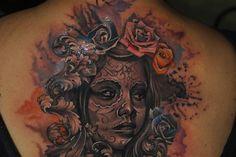 Lizard's Skin Tattoos best tattoo parlours in kolkataLizard's Skin Tattoos best tattoo parlours in kolkata