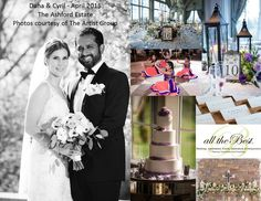DANA & CYRIL beautiful early spring wedding at The Ashford Estate. Photos courtesy of The Artist Group Wedding Coordinator, Wedding Planner, Destination Wedding, Ashford Estate, Early Spring Wedding, Celebrity Weddings, Corporate Events, Magnolia, Special Events