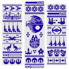 Trendy Knitting Fair Isle Pattern Cross Stitch Always aspired to be able to knit, but not certain the place to begin? That Complete Beginner Knitting String is exactly. Tejido Fair Isle, Punto Fair Isle, Motif Fair Isle, Fair Isle Pattern, Fair Isle Chart, Fair Isle Knitting Patterns, Knitting Charts, Knitting Stitches, Double Knitting Patterns