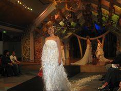 It Amanda, Wedding Dresses, Beautiful, Women, Fashion, Bride Dresses, Moda, Bridal Gowns, Alon Livne Wedding Dresses