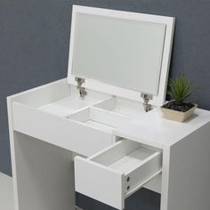 Туалетный столик Xin Yue T5087F