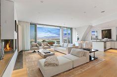 Dwell - Coastal Contemporary: 10 Modern Seaside Homes