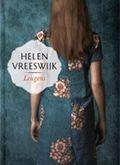 Boeken van Helen Vreeswijk
