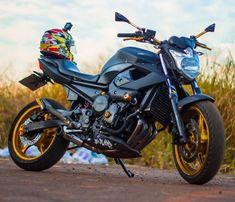 Sasuke Uchiha Shippuden, Cb 1000, Hornet, Sportbikes, Love Car, Rottweiler, Motocross, Used Cars, Cars And Motorcycles