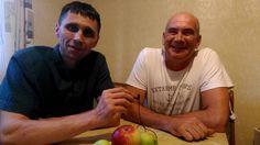 Отзывы о риэлторах Воронежа | Рекомендации | Андрей Владимирович Ульяновск