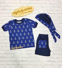 Детская одежда handmade,FAMILY LOOK (M.Grishina)