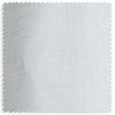 Luce linen from Belgium 3m width