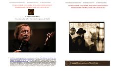 Peter Sloterdijk, Movie Posters, War, World, Cultural Studies, Benches, Wilderness, Journaling, Historia