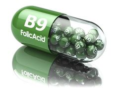 B9: What To Do If You Have Folic Acid Deficiency   Folic acid belongs to the group of B vitamins and is also known as vitamin B9. It is vital for many important processes in the body as the creation of red blood cells or the creation of DNA and RNA. Folic acid energizes the body. Folate helps to better absorb vitamin B12, helps stress and […]   The post  B9: What To Do If You Have Folic Acid Deficiency  appeared first on  HealthyFood365 .    https://www.healthyfood365.com/b9-folic-..
