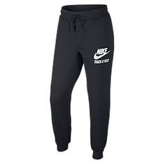 NIKE Nike Men'S Crusader Cuff Pants. #nike #cloth #   Nike Men   Pinterest    Cuffed pants