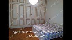 Target 01001117129 Apartment For Rent In New Cairo, Egypt, شقه للايجار بالمشتل القاهره الجديده new cairo rentals, apartment for rent villas for rent in new cairo.