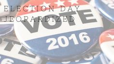 Voting+Security+Was+Jeopardized+on+Election+Day