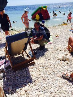 Сериал Пляж 2 Скачать Торрент - фото 10