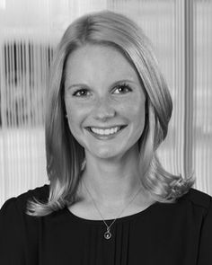 Anne McMillin - ABR, BPOR - Broker with Bucktown Office in Chicago. Energetic, honest, and incredibly hard working. Real Estate Broker, Alice Olivia, Meet You, Chicago, Bottega Veneta, Lululemon Athletica, Anthropologie, Fashion Tips, Things To Sell