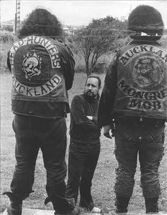Biker Clubs, Motorcycle Clubs, Outlaws Motorcycle Club, V Engine, Head Hunter, Everything 1, Mongrel, Hells Angels, Gangsters