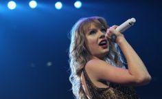 Sneak Peek: Taylor Swift '22′ Video « Chicago's B96 – 96.3 FM
