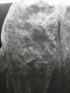 efffcd73d0d7b5 Сорочка з елементами вирізування №2 фото 5