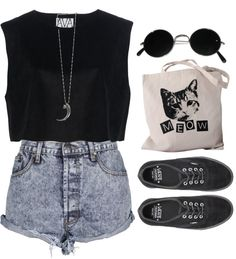 """Sin título #63"" by maartinavg ❤ liked on Polyvore"