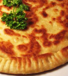 Οι Ευβοϊκές Συνταγές και η Πρώτη Ύλη Bread, Desserts, Food, Tailgate Desserts, Deserts, Breads, Baking, Meals, Dessert