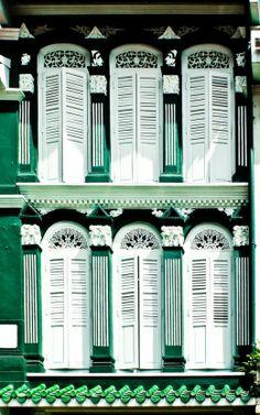 PhotoGraphy by Khasphoto.com