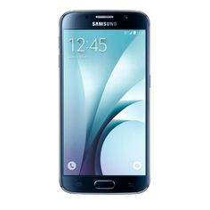 438 € ❤ #Soldes #HighTech - #Samsung Galaxy #S6 Noir 32 Go ➡ https://ad.zanox.com/ppc/?28290640C84663587&ulp=[[http://www.cdiscount.com/telephonie/telephone-mobile/samsung-galaxy-s6-noir-32-go/f-1440402-samsunggg920fzno.html?refer=zanoxpb&cid=affil&cm_mmc=zanoxpb-_-userid]]