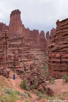 The Ultimate Road Trip Guide to Utah's Mighty 5 National Parks