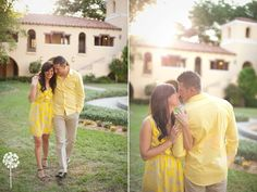 Expert Advice: Top Tampa Bay Engagement Locations Stetson Law – St. Petersburg Wedding Photographer Stephanie A. Smith