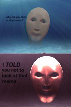 Stupid Funny Memes, Hilarious, Creepy Meme, Roblox Memes, Clean Memes, Quality Memes, Fresh Memes, Cursed Images, Six Feet Under