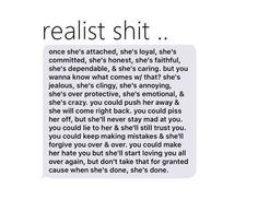 true stuff :/ New Hair Cut new haircut child Sad Love Quotes, Real Talk Quotes, Mood Quotes, Life Quotes, He Dont Care Quotes, Lead On Quotes, Needy Quotes, Not Perfect Quotes, Dont Need A Man Quotes