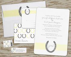 30 Best Equestrian Wedding Ideas Images Horse Wedding Our Wedding