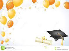 Resultado de imagen para diplomas por asistencia perfecta escuela primaria