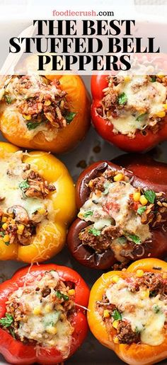 Diner Recipes, Cooking Recipes, Healthy Recipes, Recipes Dinner, Easy Recipes, Keto Recipes, Healthy Nutrition, Cooking Time, Healthy Food