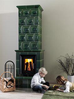 Shiplap Fireplace, Fireplace Hearth, Stove Fireplace, Fireplace Design, Fireplaces, Craftsman Fireplace, Freestanding Fireplace, Fireplace Ideas, Stove Heater