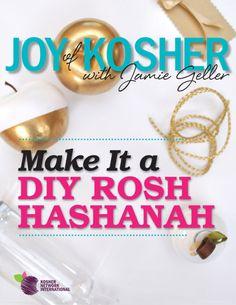 rosh hashanah can you work