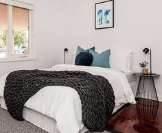 Bedroom Styles, Staging, Furniture, Home Decor, Role Play, Decoration Home, Room Decor, Home Furnishings, Arredamento