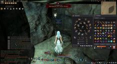 80 fs is too much for tet wep/armor atempts. The chances you get when starting at 61 is idk 15%. 80 fs is what? 17? It's a lot easier to get tet wep/armors than it is to get tet jewels that need 100+ fs. Click to expand… It's 14.20% 2% per 10 so at 80 […] Gaming Tips, Little My, Armors, All The Way, Deserts, Old Things, Jewels, Black, Jewerly